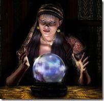 Imágenes y gifs de adivinas, hechiceras, videntes , tarot, bola de cristal | Busco Imágenes www.buscoimagenes.com  PITONISAS - Buscar con Google