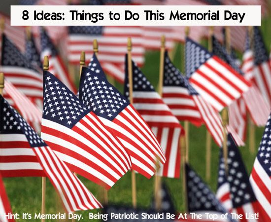 Best Memorial Day Ideas Images, Pictures & HD Wallpaper are available here. Feel free to Download Memorial Day Photos, Pics and Wishes Quotes.