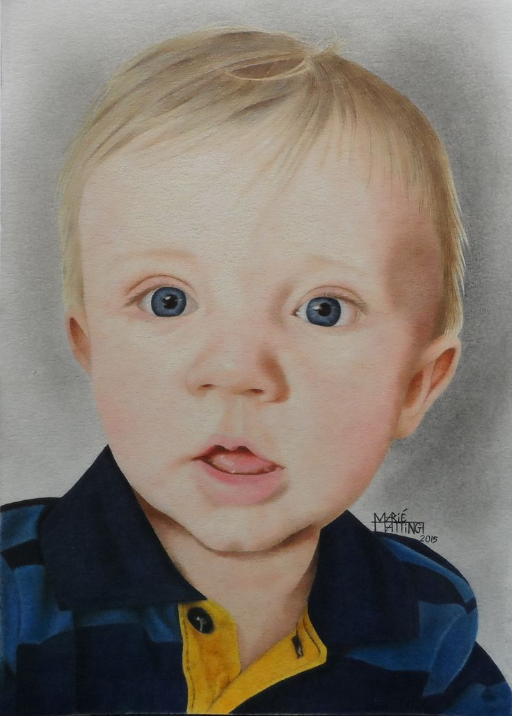 21cm 29cm commision done with  Polycromos oil coloured pencils