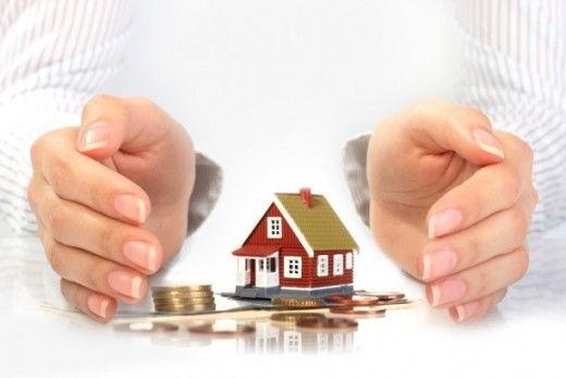 Standing out as a Broker in the Real Estate Industry
