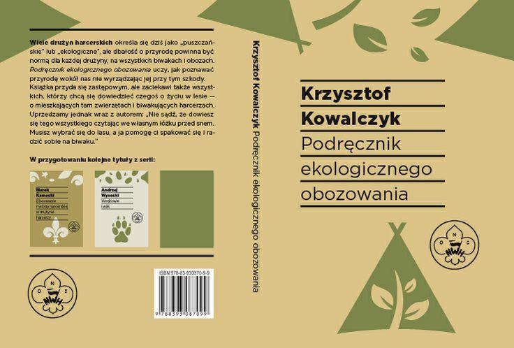 Niezależne Wydawnictwo Harcerskie, 2014