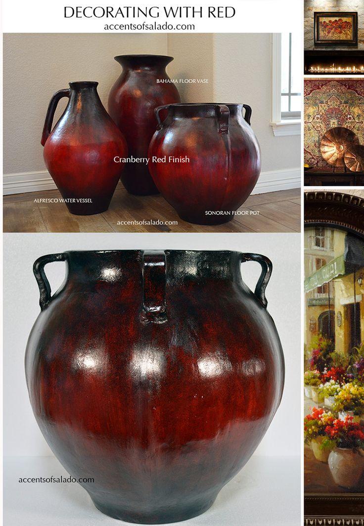 Furniture Amp Vases Online Accents Of Salado Online Tuscan