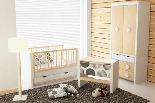 El Palacio del Bebé, todo para tu bebé