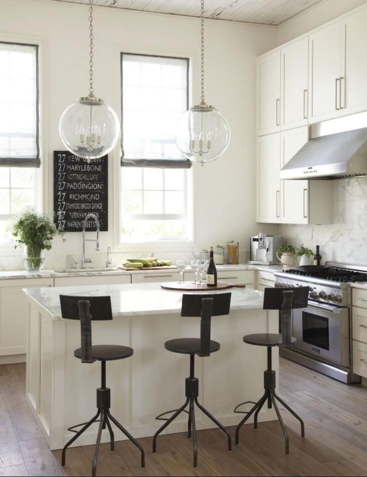 floor colour kitchen handles and colour theme