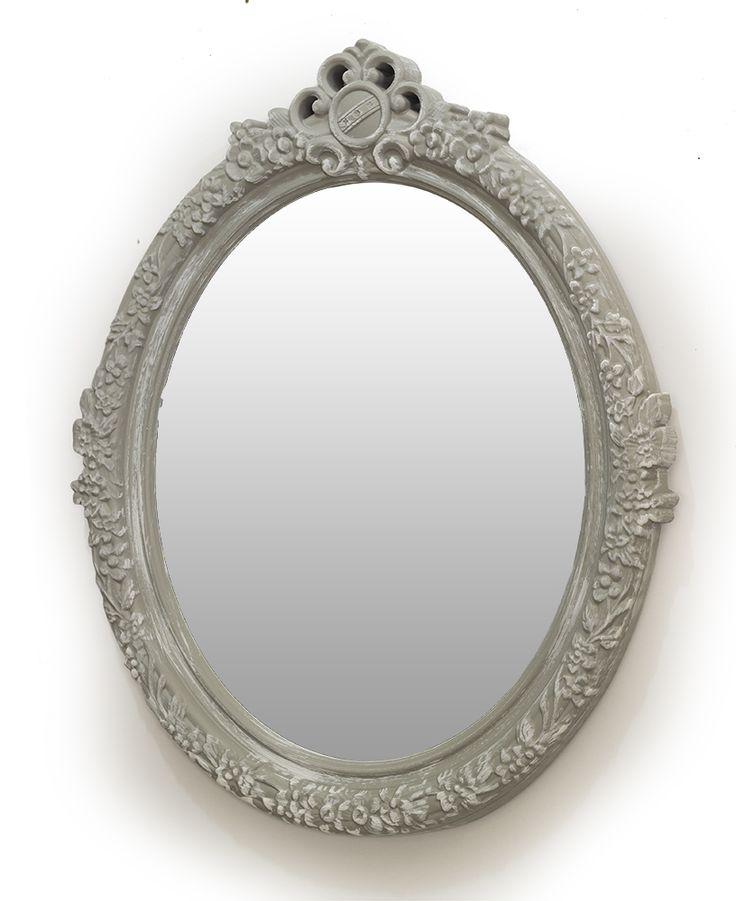 Καθρέφτης Vintage, 30€, http://www.lovedeco.gr/p.Kathreftis-Vintage.804110.html