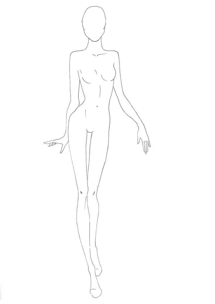 figure-template-20-outline.jpg 1,654×2,339 pixels