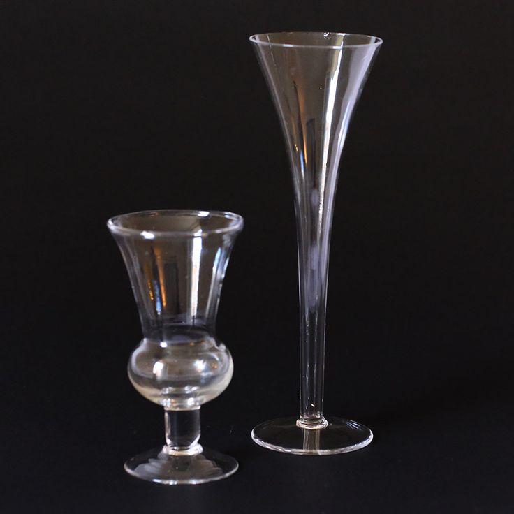 VA08-001-002 Single flower vases - www.weditaly.com