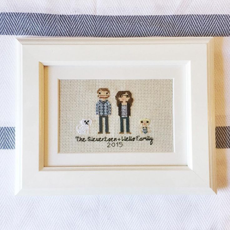 Second Wedding Anniversary Gift Guide Cotton Ideas