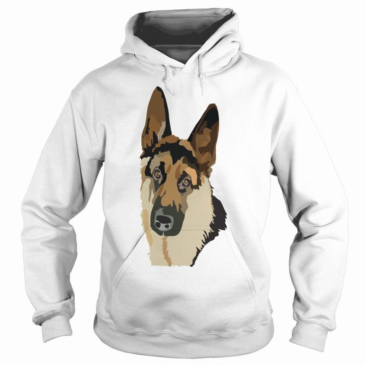#German Shepherd 30 , Order HERE ==> https://www.sunfrog.com/Pets/109905275-302548482.html?8273, Please tag & share with your friends who would love it, #xmasgifts #superbowl #birthdaygifts  #german shepherd dog quotes, german shepherd dog blue, german shepherd dog colors  #family #entertainment #food #drink #gardening #geek #hair #beauty #health #fitness #history