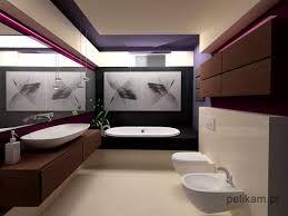 łazienka marzeń - Szukaj w Google