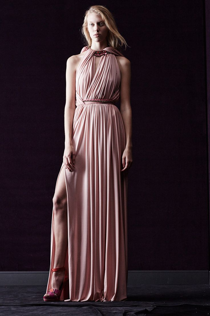 K michelle dress plus size resort