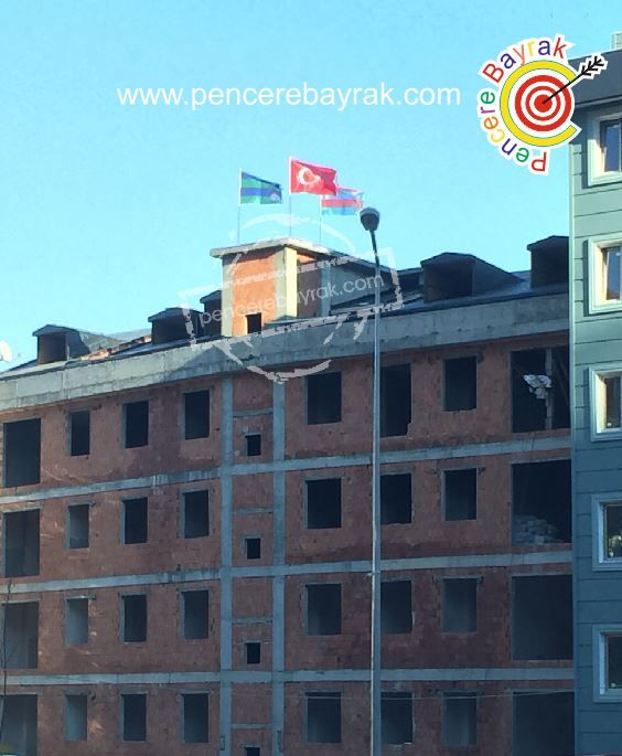 GÖNDER BAYRAĞI WhatsApp 0532 740 1849 https://www.pencerebayrak.com/ https://instagram.com/pencerebayrak/ http://pencerebayrak.tumblr.com/  #bayrak #bayrakçı #flama #gönder #bayrağı #flag #flags #flagge #istanbul #trabzon #trabzonspor #rizespor #türkbayrağı #türk bayrağı #direkli #reklam