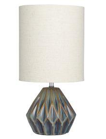 #NewandNow Amalfi Portia Table Lamp product photo