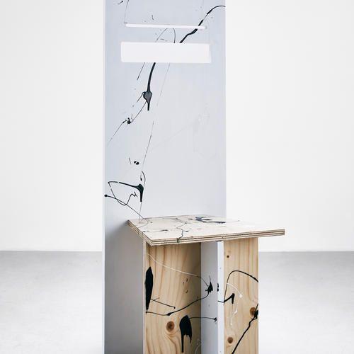 svenskastation | Möbler