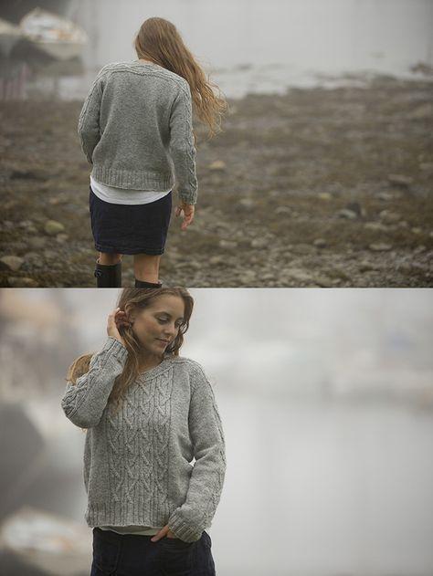 412 besten Sweathers Bilder auf Pinterest | Messe Inseln, Ravelry ...