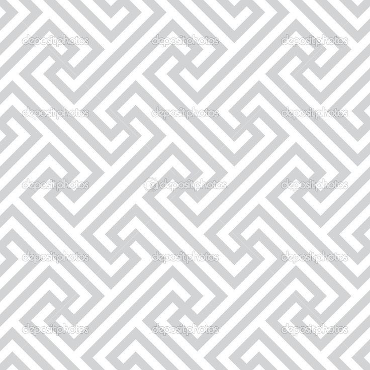 simple pattern Google Search Patterns Pinterest