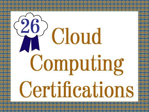 191 best cloud computing images on pinterest