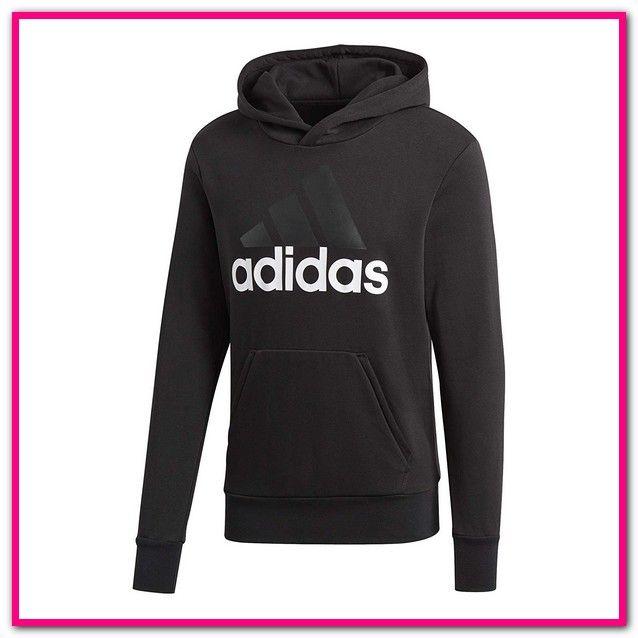 adidas indoor schuhe, Adidas originals hoodie grau meliert