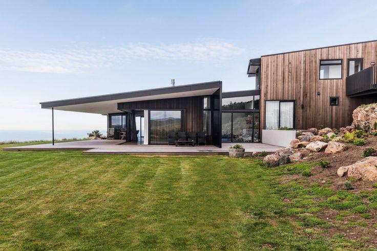 Mt Pleasant Home » Archipro