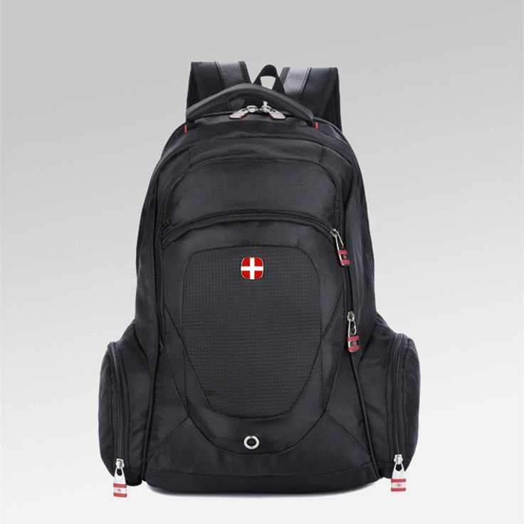 >>>best recommended2016 new Fashion Swiss Backpack woman Man's Travel rucksack bag 14 15 Laptop business school kids student gift simple daypack2016 new Fashion Swiss Backpack woman Man's Travel rucksack bag 14 15 Laptop business school kids student gift simple daypackCheap Price Guarantee...Cleck Hot Deals >>> http://id408593672.cloudns.ditchyourip.com/32690786235.html images