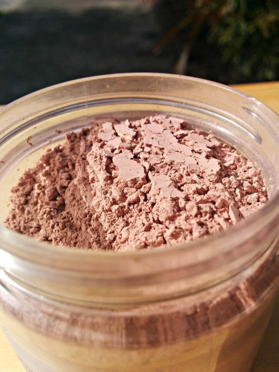 Hey, I found this really awesome Etsy listing at https://www.etsy.com/listing/221060060/rose-bentonite-clay-mask-dry-clay-mask