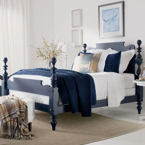 Web Image Gallery Shop Bedrooms Ethan Allen