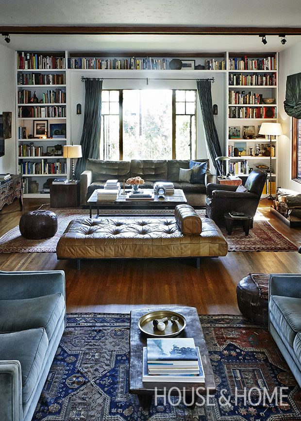1000 ideas about large living rooms on pinterest open living rooms