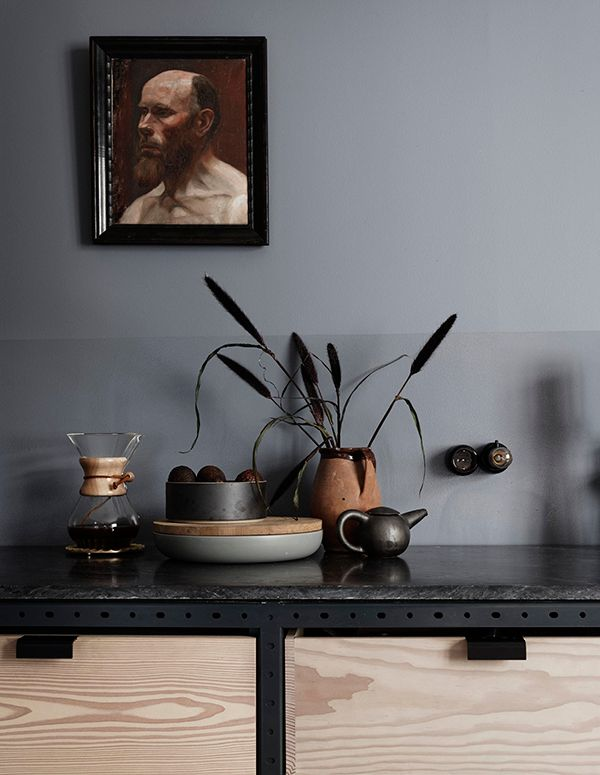 magnusmarding-interiors-My-Residence_2.png 600×775 pixels