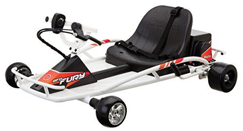 Razor Ground Force Drifter Fury Ride-On Razor http://www.amazon.com/dp/B00SYKYAPO/ref=cm_sw_r_pi_dp_93I0wb0MQ1HEW