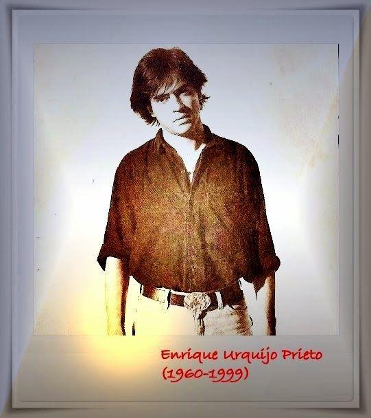 Manu Tu Lajabadshia Mp3 Song: 17 Best Images About Enrique On Pinterest