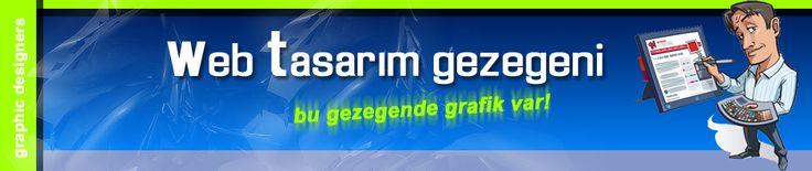 Acarnet Bilişim Teknololojileri olarak 2004 yılından itibaren web tasarım, sosyal ağlar vb. hizmeti verilmektedir.