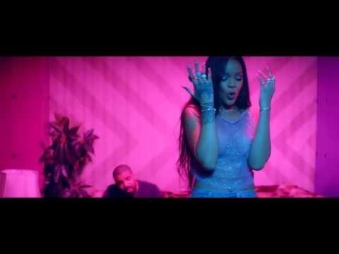 Rihanna - Work ft. Drake (Official Video TIM EREM) - YouTube