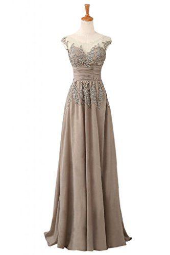 130 best Kleider images on Pinterest | Nice dresses, Wedding ...
