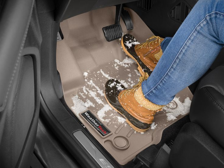 1000 Images About Floorliner On Pinterest Cars Toyota