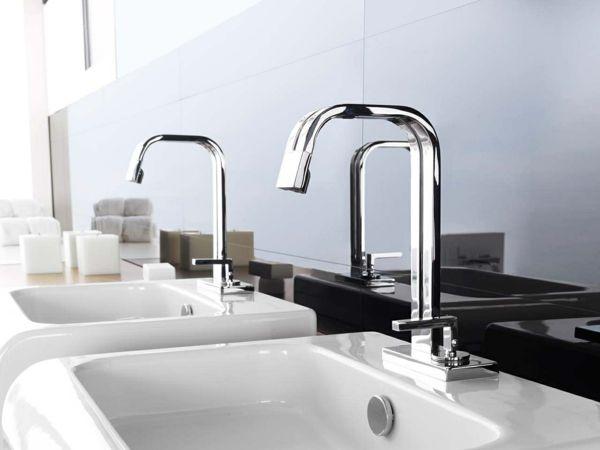 armature spüle badezimmerarmaturen waschbecken armatur