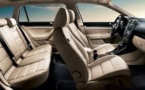 Image result for volkswagen jetta interior official image