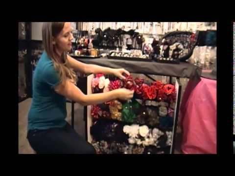 How to Display Paparazzi Jewelry and Paparazzi Accessories.www.debsjewelryshop.com