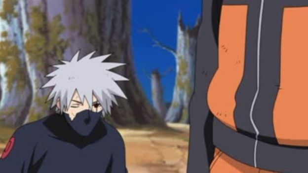 Watch Naruto Shippuden Episode 88 English Dubbed Online for Free in High Quality. Streaming Naruto Shippuden Episode 88 English Dubbed in HD.