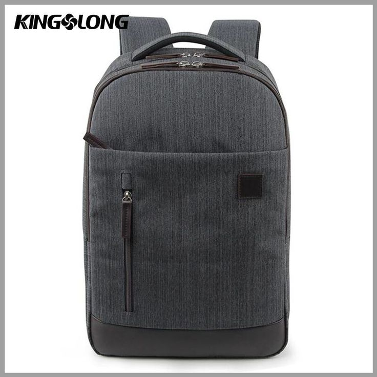 Check out this product on Alibaba.com APP Korean Style Wholesale Backpack Bulk, Factory OEM Backpack, China Wholesale Backpack