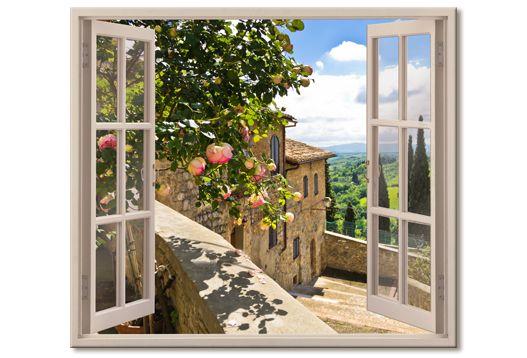 Фотокартина «Ласковый день» купить в интернет магазине Принт-Постер, цена производителя!