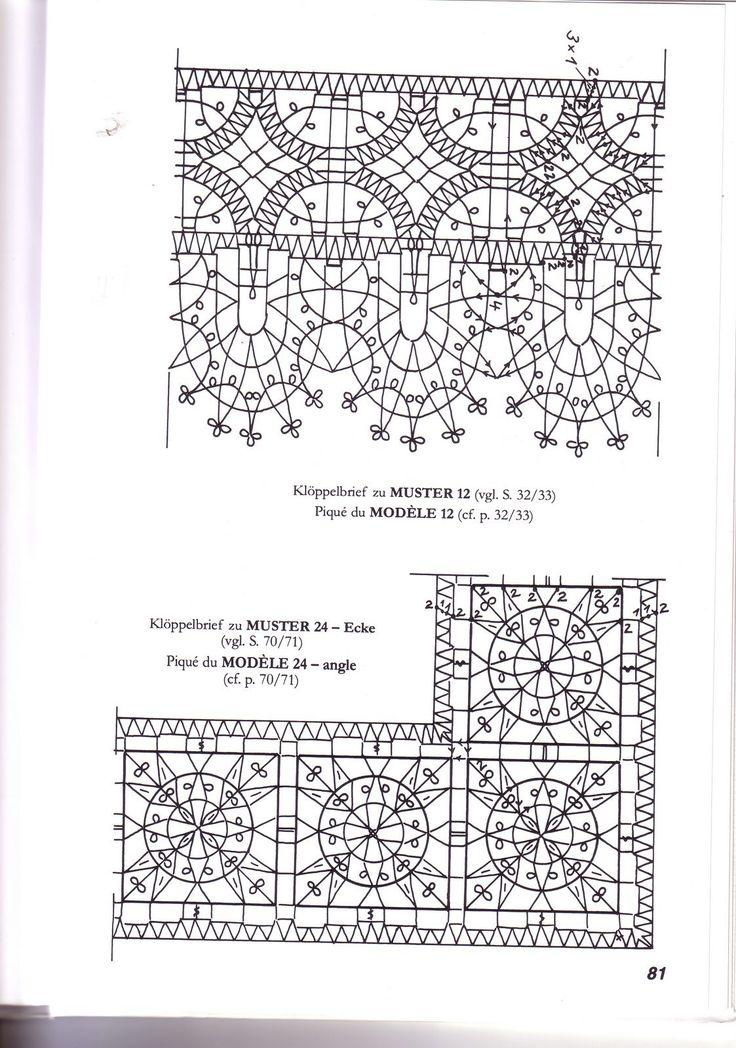 w_d30b8660.jpg (1123×1600)