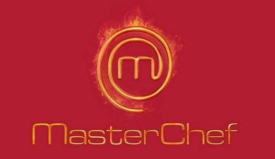 MasterChef India Season 4 (2015) Winner, Judges, Top 3 Finalist Name and Grand Finale Date