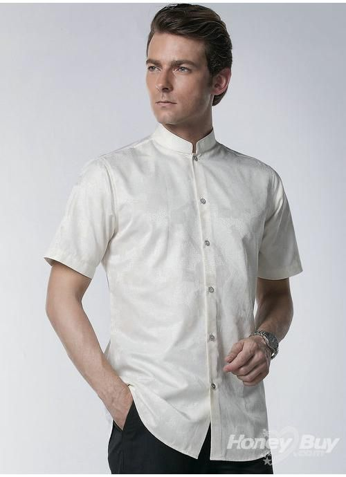 Find great deals on eBay for collar shirt men. Shop with confidence.