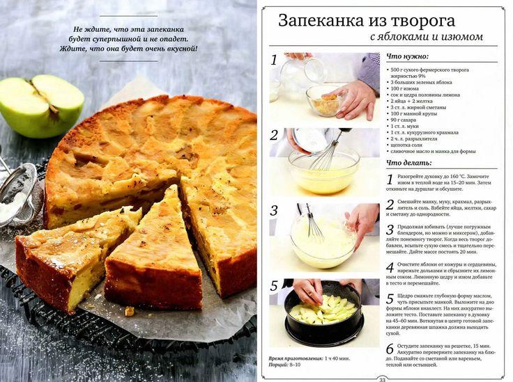Кокосовые пирожное с клубникой