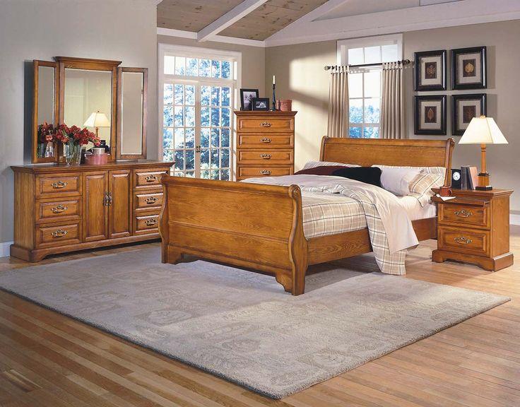 Bedroom Sets New Jersey 28 best bedroom furniture images on pinterest | bedroom furniture