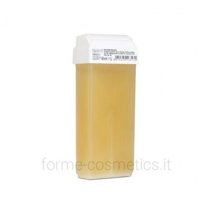 PREMIUM MIELE RULLO 80 ml