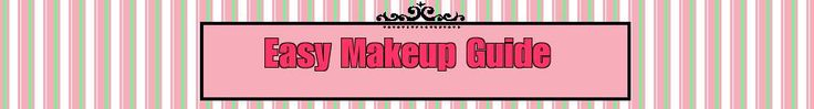 Great website with tutorials and makeup ideas.  This site also has links to other sites with with tutorials.
