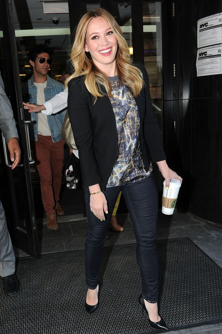 17 Best ideas about Hilary Duff Weight on Pinterest ... Hilary Duff Weight