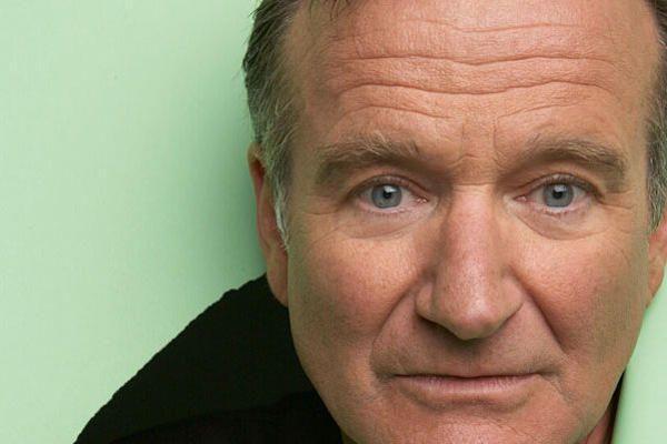 Canadauence TV: O silêncio de Robin Williams