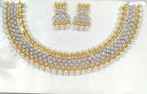 Ddivaa Indian Bollywood Traditional Gold Plated Party & W... https://www.amazon.ca/dp/B072C4Z84L/ref=cm_sw_r_pi_dp_x_5Sunzb67V9TQT